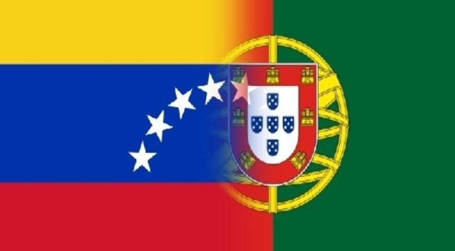 Bandeira_Venezuela-Portugal