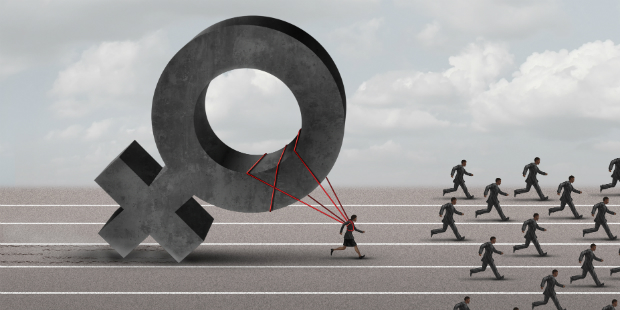 igualdade-genero