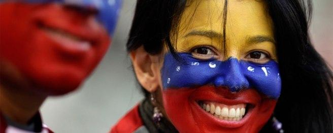 10-particularidades-sobre-los-venezolanos-2-destacada (1)