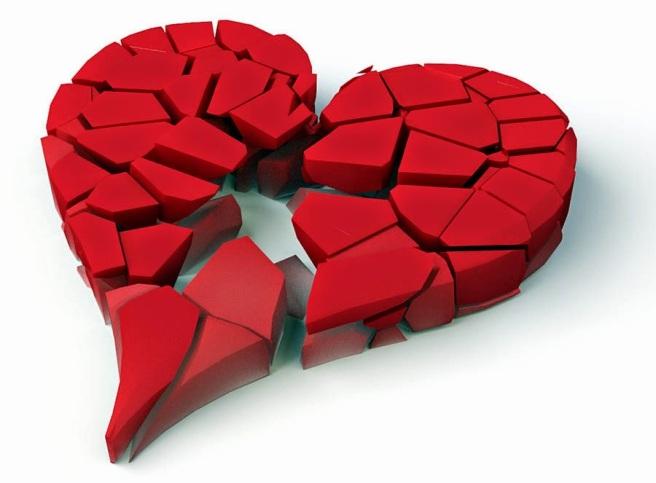 corazon-partido