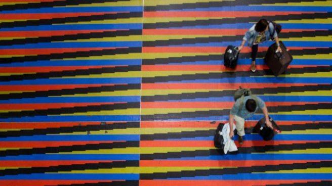 Aeropuerto-de-Maiquetia-1100x618-696x391