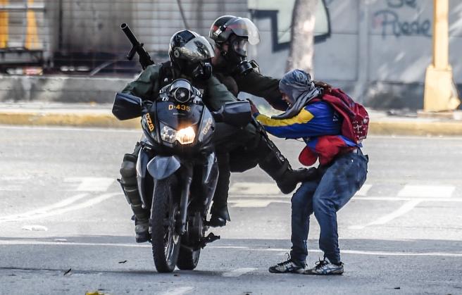 venezuela-protestas.jpg
