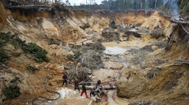oro-mina-venezuela-keCG--1248x698@abc