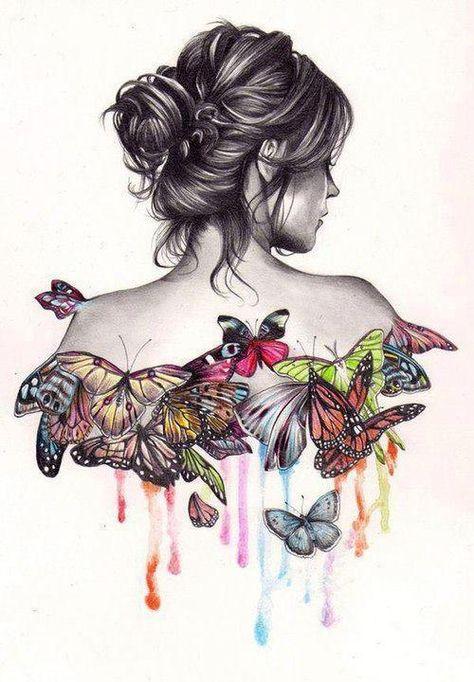 873a3b01164944a4d7dc71702148a2df--butterfly-effect-butterfly-art