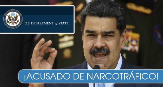 15-Millones-de-dolares-por-la-captura-de-Nicolás-Maduro-Estados-Unidos