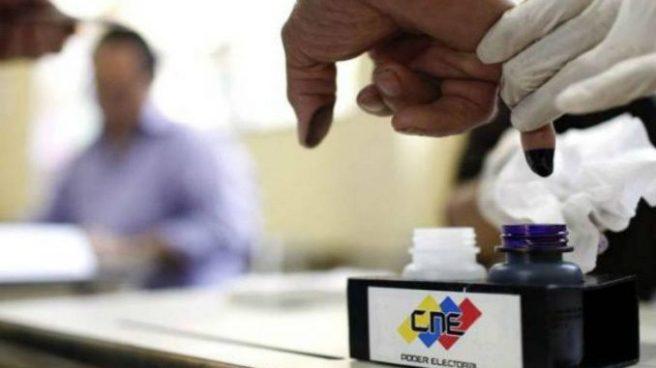 elecciones-venezuela-e1526779005374-678x381