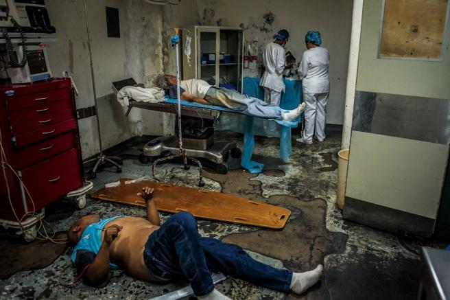 pobreza-en-venezuela-2