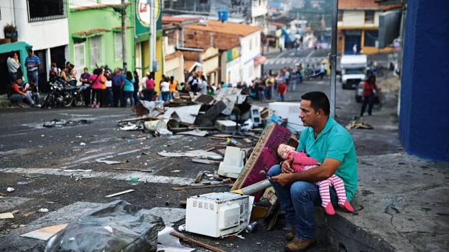 venezuela-01-ie