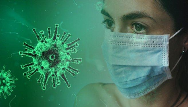 1cd8658.coronavirus-4914028-1280-0x0